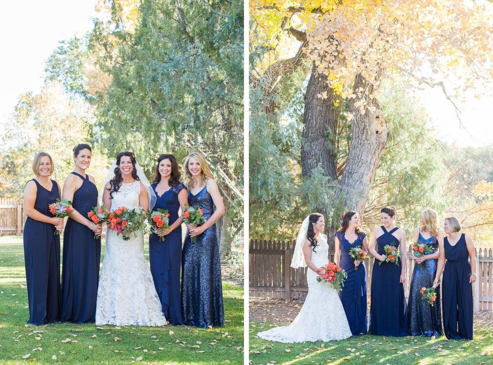 La-Mesita-Ranch-Wedding-Santa-Fe-New-Mexico-Fall-Outdoor-Ceremony-Under-Tree_16.jpg