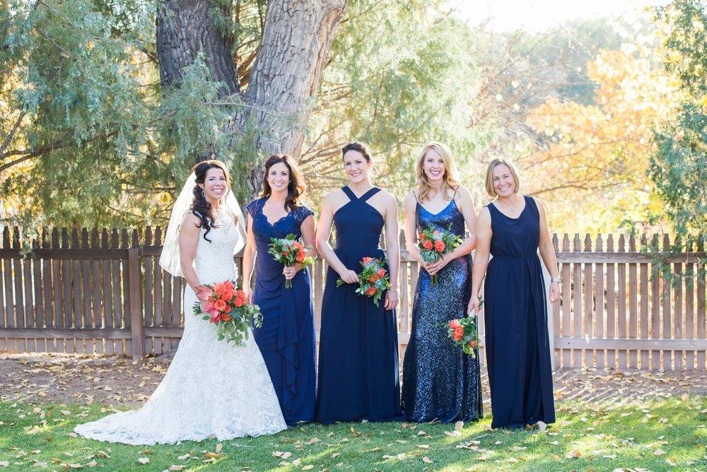 La-Mesita-Ranch-Wedding-Santa-Fe-New-Mexico-Fall-Outdoor-Ceremony-Under-Tree_18.jpg
