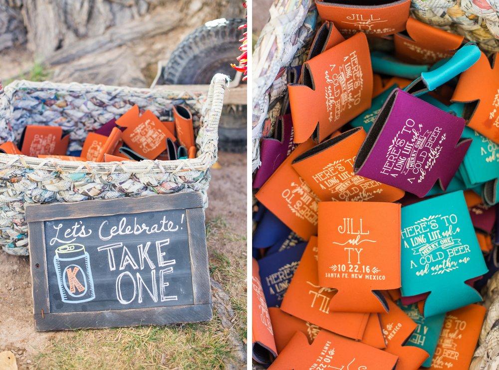 La-Mesita-Ranch-Wedding-Santa-Fe-New-Mexico-Fall-Outdoor-Ceremony-Under-Tree_25.jpg