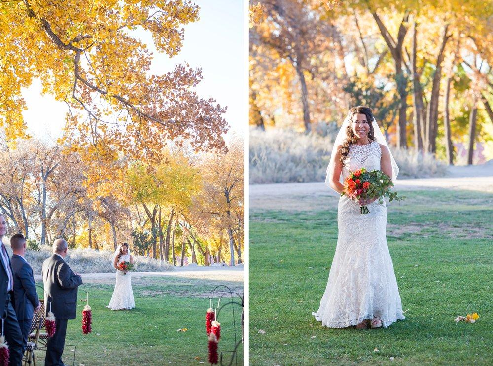 La-Mesita-Ranch-Wedding-Santa-Fe-New-Mexico-Fall-Outdoor-Ceremony-Under-Tree_30.jpg