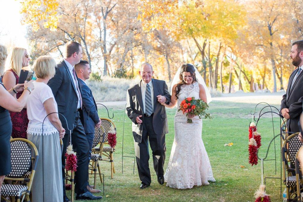 La-Mesita-Ranch-Wedding-Santa-Fe-New-Mexico-Fall-Outdoor-Ceremony-Under-Tree_31.jpg