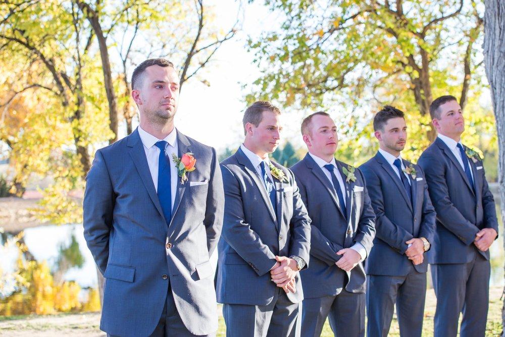 La-Mesita-Ranch-Wedding-Santa-Fe-New-Mexico-Fall-Outdoor-Ceremony-Under-Tree_32.jpg