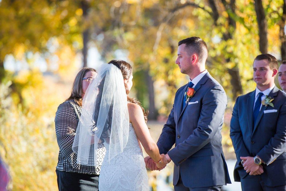 La-Mesita-Ranch-Wedding-Santa-Fe-New-Mexico-Fall-Outdoor-Ceremony-Under-Tree_36.jpg