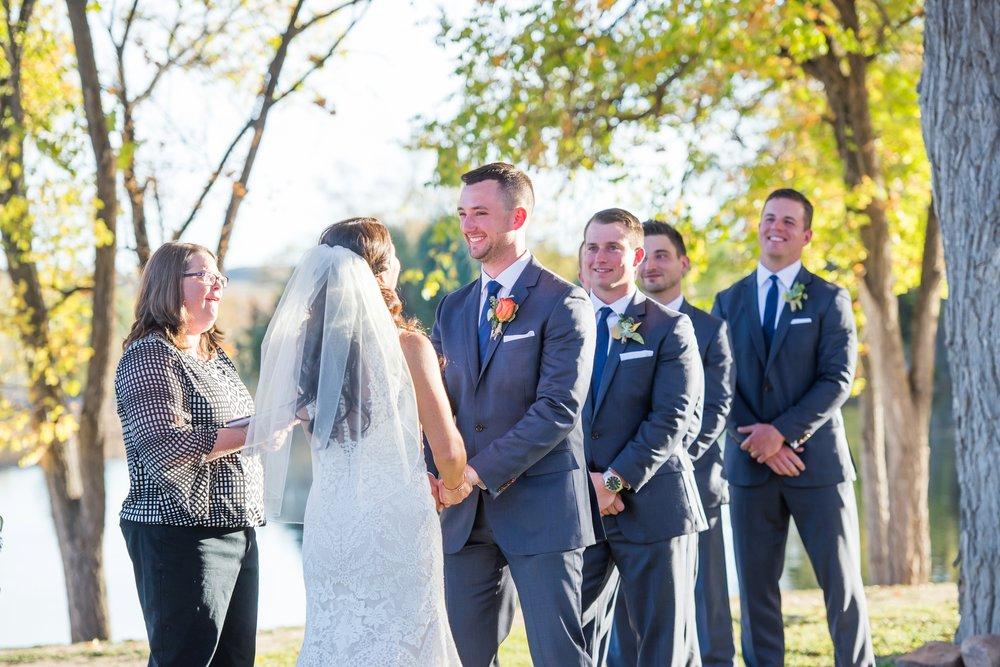 La-Mesita-Ranch-Wedding-Santa-Fe-New-Mexico-Fall-Outdoor-Ceremony-Under-Tree_38.jpg