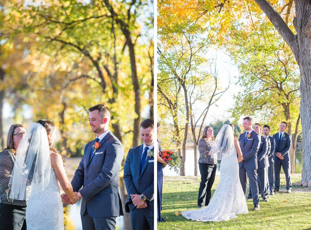 La-Mesita-Ranch-Wedding-Santa-Fe-New-Mexico-Fall-Outdoor-Ceremony-Under-Tree_37.jpg