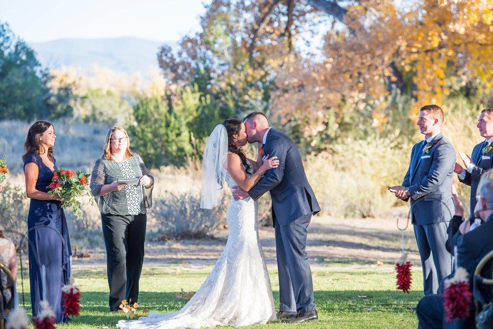 La-Mesita-Ranch-Wedding-Santa-Fe-New-Mexico-Fall-Outdoor-Ceremony-Under-Tree_44.jpg