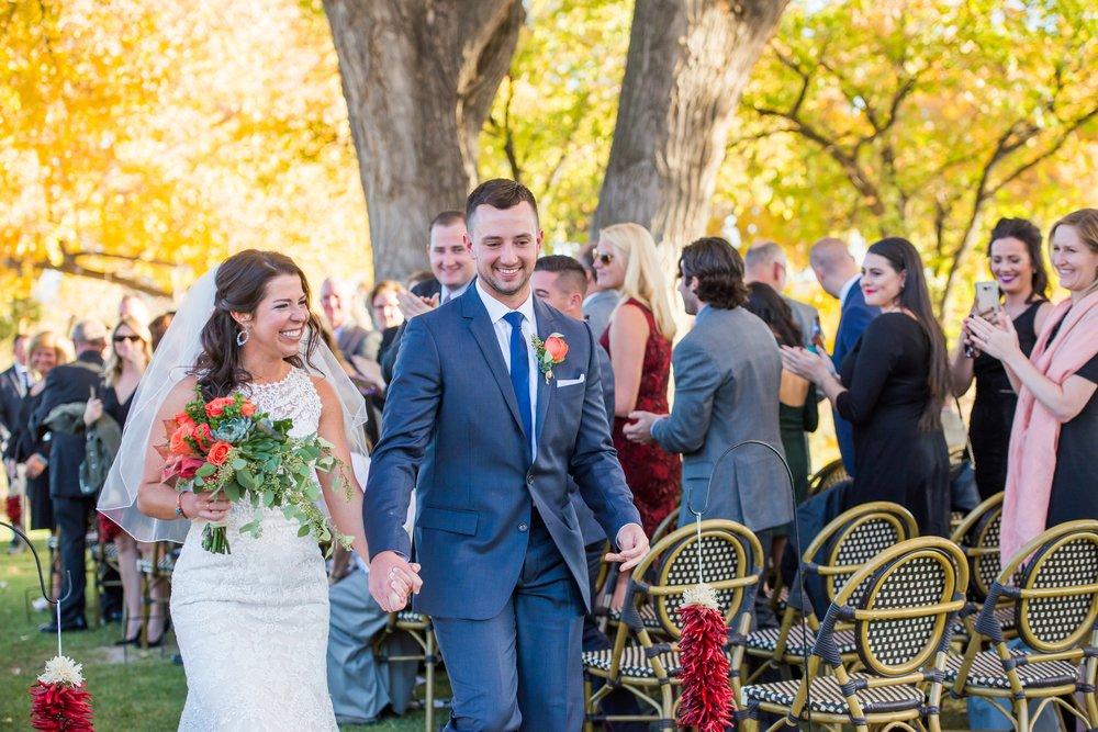 La-Mesita-Ranch-Wedding-Santa-Fe-New-Mexico-Fall-Outdoor-Ceremony-Under-Tree_45.jpg
