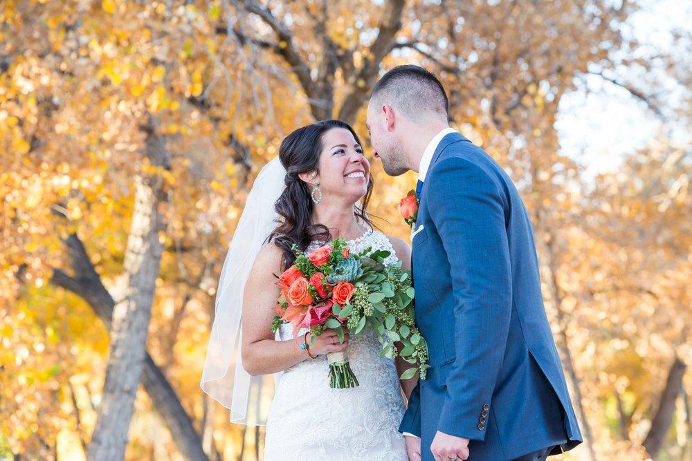 La-Mesita-Ranch-Wedding-Santa-Fe-New-Mexico-Fall-Outdoor-Ceremony-Under-Tree_49.jpg