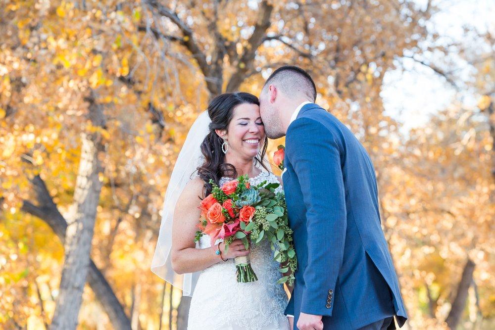 La-Mesita-Ranch-Wedding-Santa-Fe-New-Mexico-Fall-Outdoor-Ceremony-Under-Tree_50.jpg