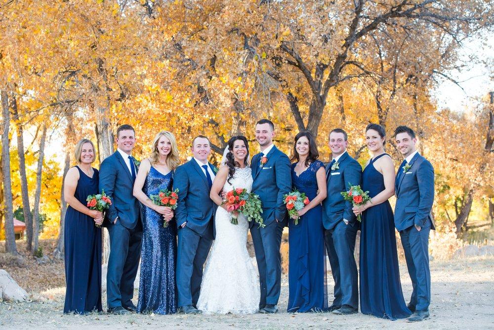La-Mesita-Ranch-Wedding-Santa-Fe-New-Mexico-Fall-Outdoor-Ceremony-Under-Tree_51.jpg