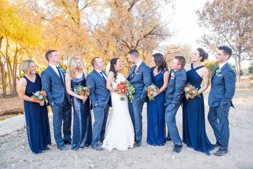 La-Mesita-Ranch-Wedding-Santa-Fe-New-Mexico-Fall-Outdoor-Ceremony-Under-Tree_52.jpg