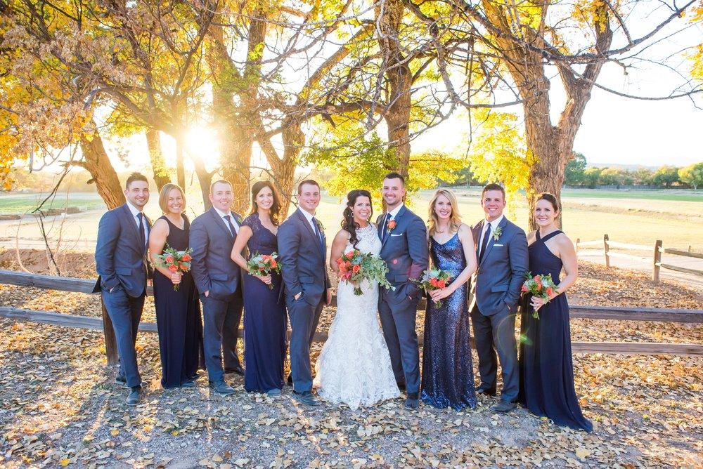 La-Mesita-Ranch-Wedding-Santa-Fe-New-Mexico-Fall-Outdoor-Ceremony-Under-Tree_58.jpg