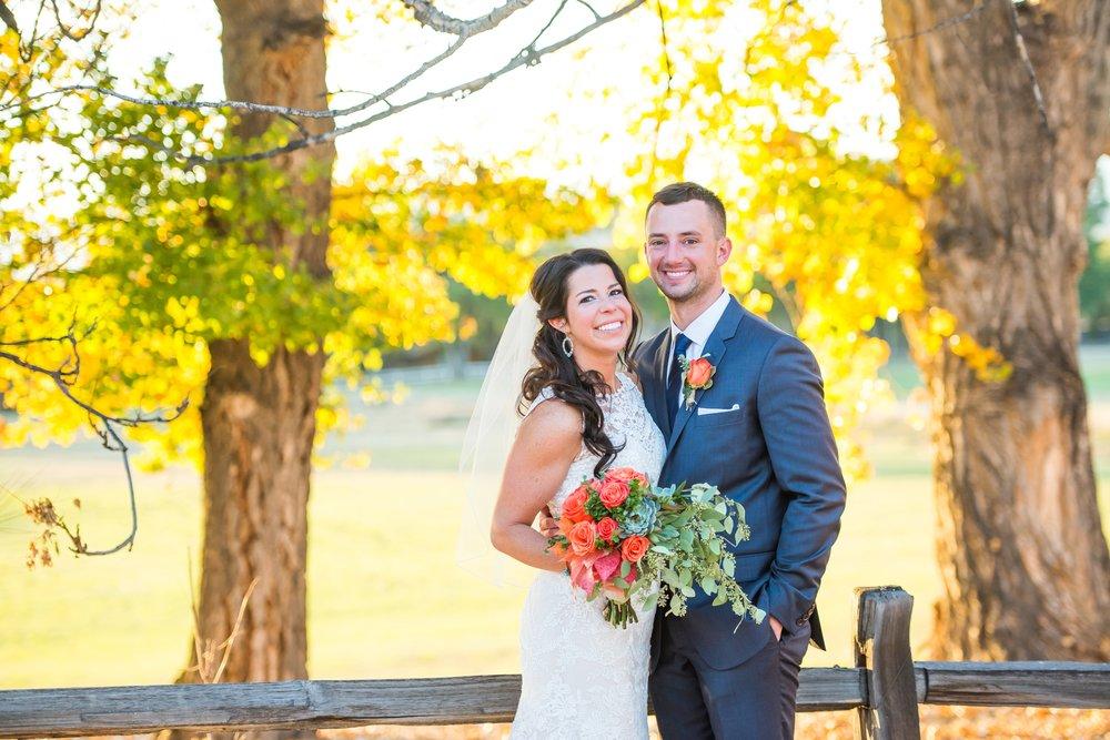 La-Mesita-Ranch-Wedding-Santa-Fe-New-Mexico-Fall-Outdoor-Ceremony-Under-Tree_60.jpg