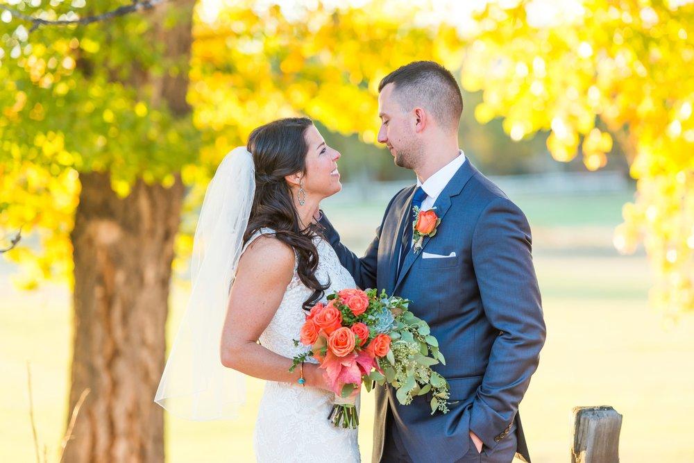 La-Mesita-Ranch-Wedding-Santa-Fe-New-Mexico-Fall-Outdoor-Ceremony-Under-Tree_61.jpg