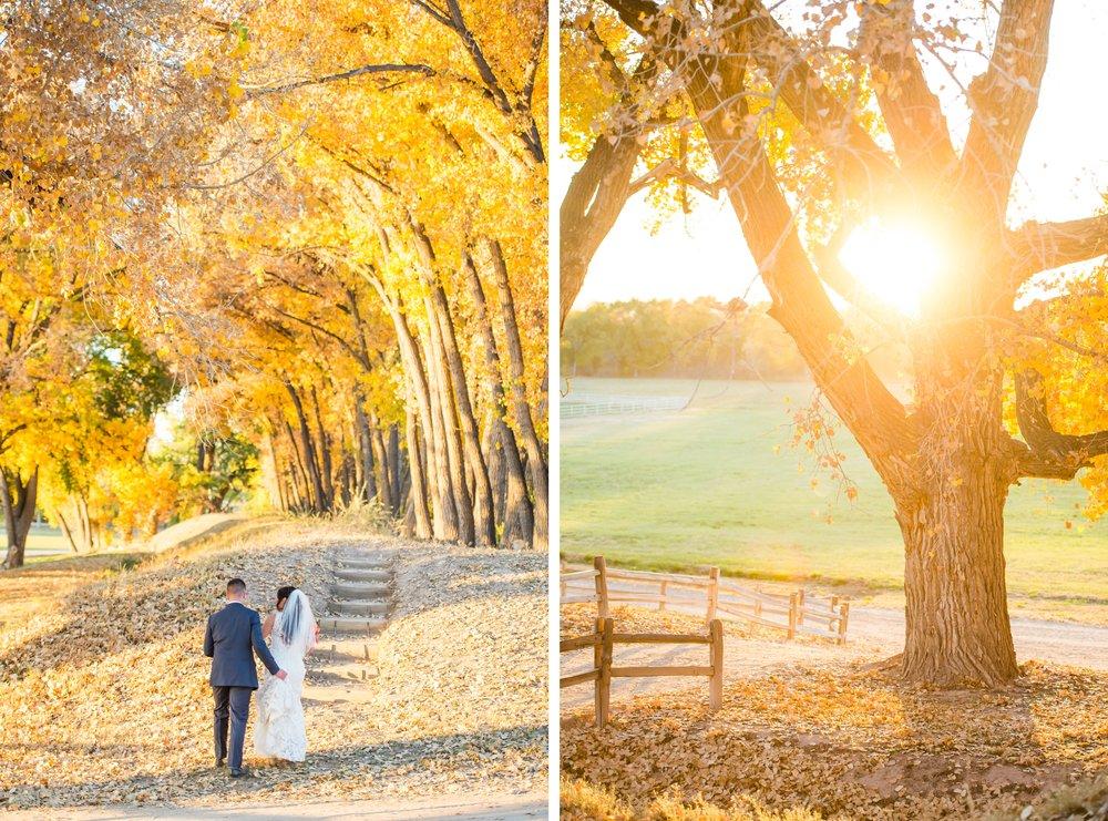 La-Mesita-Ranch-Wedding-Santa-Fe-New-Mexico-Fall-Outdoor-Ceremony-Under-Tree_63.jpg