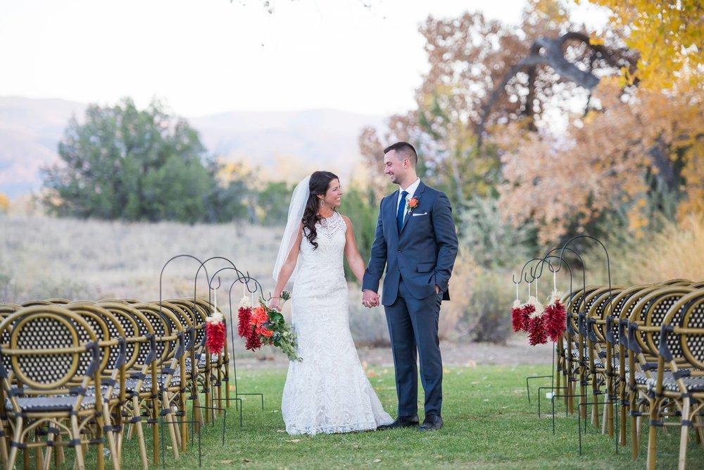 La-Mesita-Ranch-Wedding-Santa-Fe-New-Mexico-Fall-Outdoor-Ceremony-Under-Tree_65.jpg