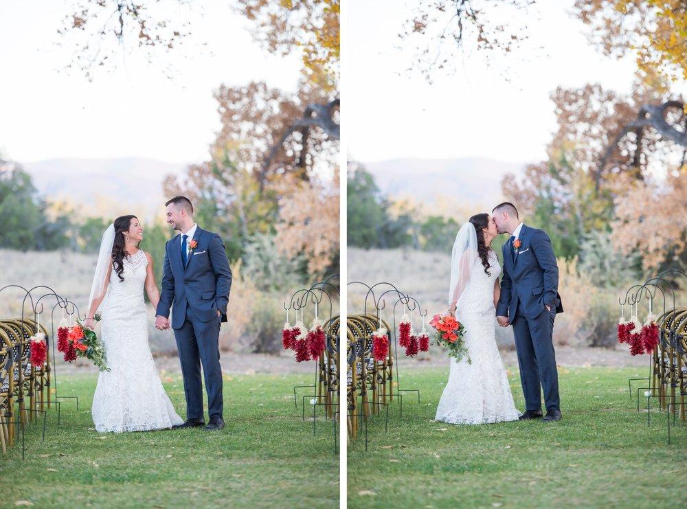 La-Mesita-Ranch-Wedding-Santa-Fe-New-Mexico-Fall-Outdoor-Ceremony-Under-Tree_66.jpg