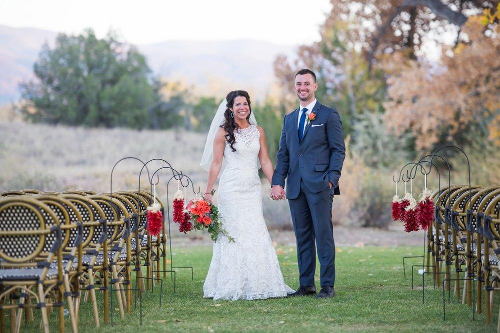 La-Mesita-Ranch-Wedding-Santa-Fe-New-Mexico-Fall-Outdoor-Ceremony-Under-Tree_67.jpg