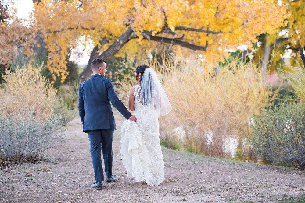 La-Mesita-Ranch-Wedding-Santa-Fe-New-Mexico-Fall-Outdoor-Ceremony-Under-Tree_68.jpg