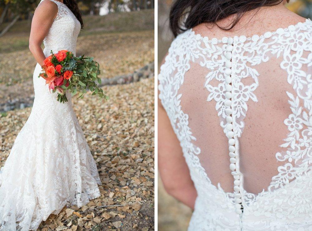 La-Mesita-Ranch-Wedding-Santa-Fe-New-Mexico-Fall-Outdoor-Ceremony-Under-Tree_74.jpg