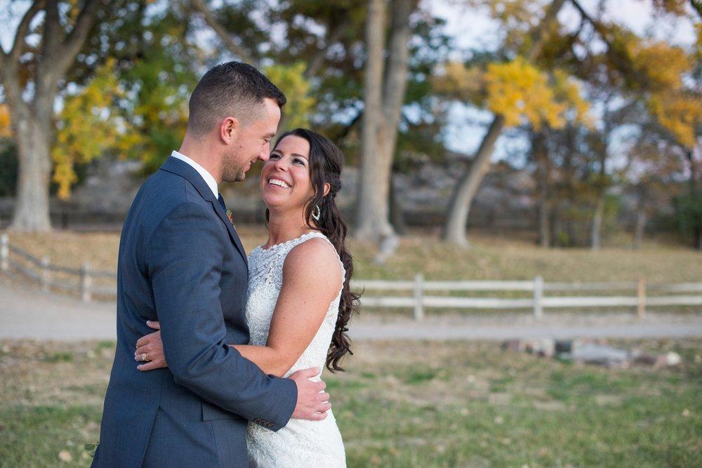 La-Mesita-Ranch-Wedding-Santa-Fe-New-Mexico-Fall-Outdoor-Ceremony-Under-Tree_77.jpg