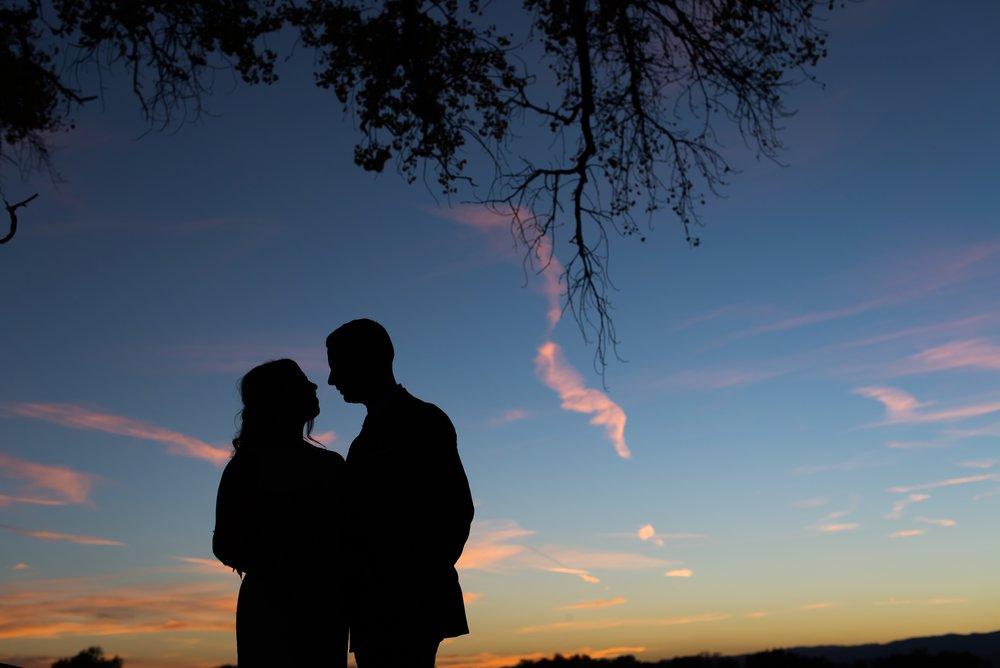 La-Mesita-Ranch-Wedding-Santa-Fe-New-Mexico-Fall-Outdoor-Ceremony-Under-Tree_78.jpg