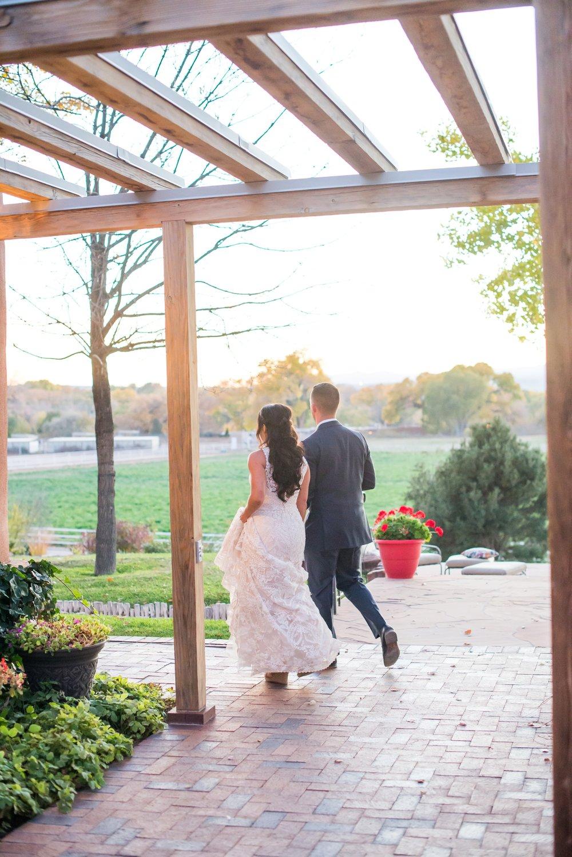 La-Mesita-Ranch-Wedding-Santa-Fe-New-Mexico-Fall-Outdoor-Ceremony-Under-Tree_79.jpg