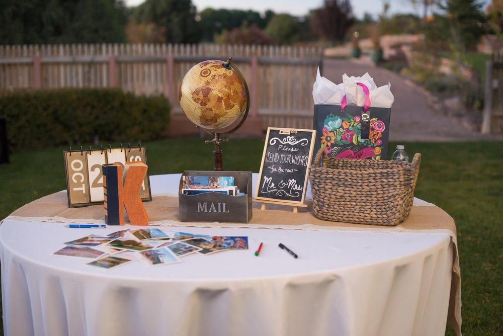 La-Mesita-Ranch-Wedding-Santa-Fe-New-Mexico-Fall-Outdoor-Ceremony-Under-Tree_80.jpg