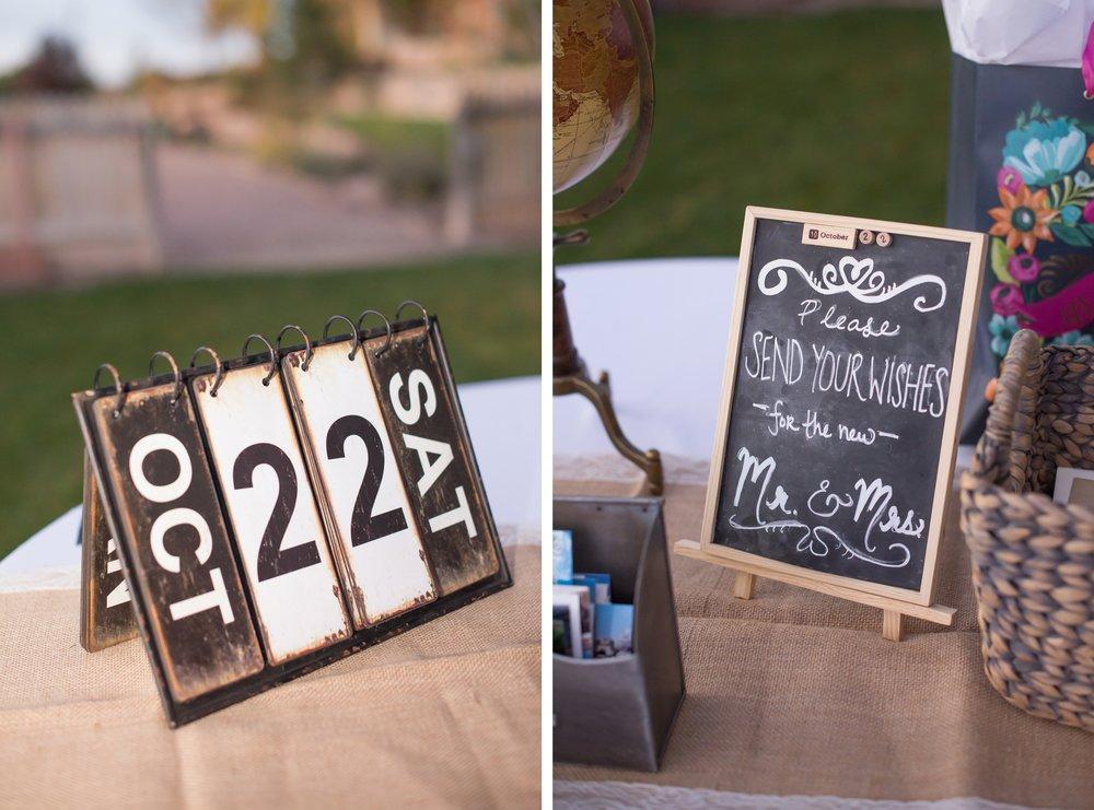 La-Mesita-Ranch-Wedding-Santa-Fe-New-Mexico-Fall-Outdoor-Ceremony-Under-Tree_81.jpg