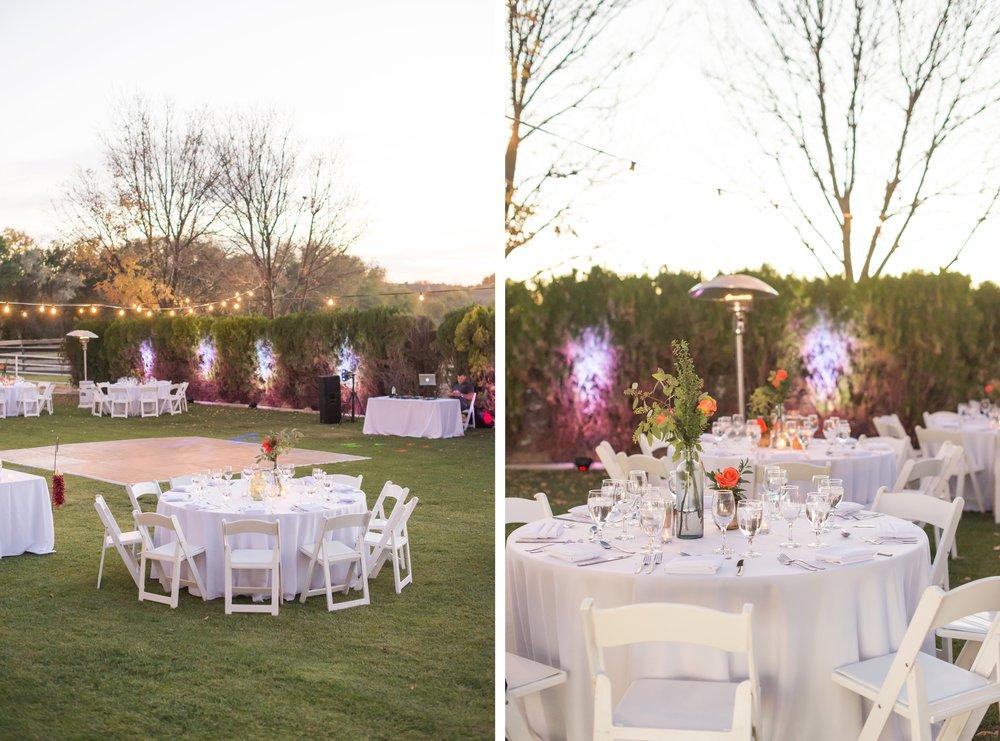 La-Mesita-Ranch-Wedding-Santa-Fe-New-Mexico-Fall-Outdoor-Ceremony-Under-Tree_83.jpg