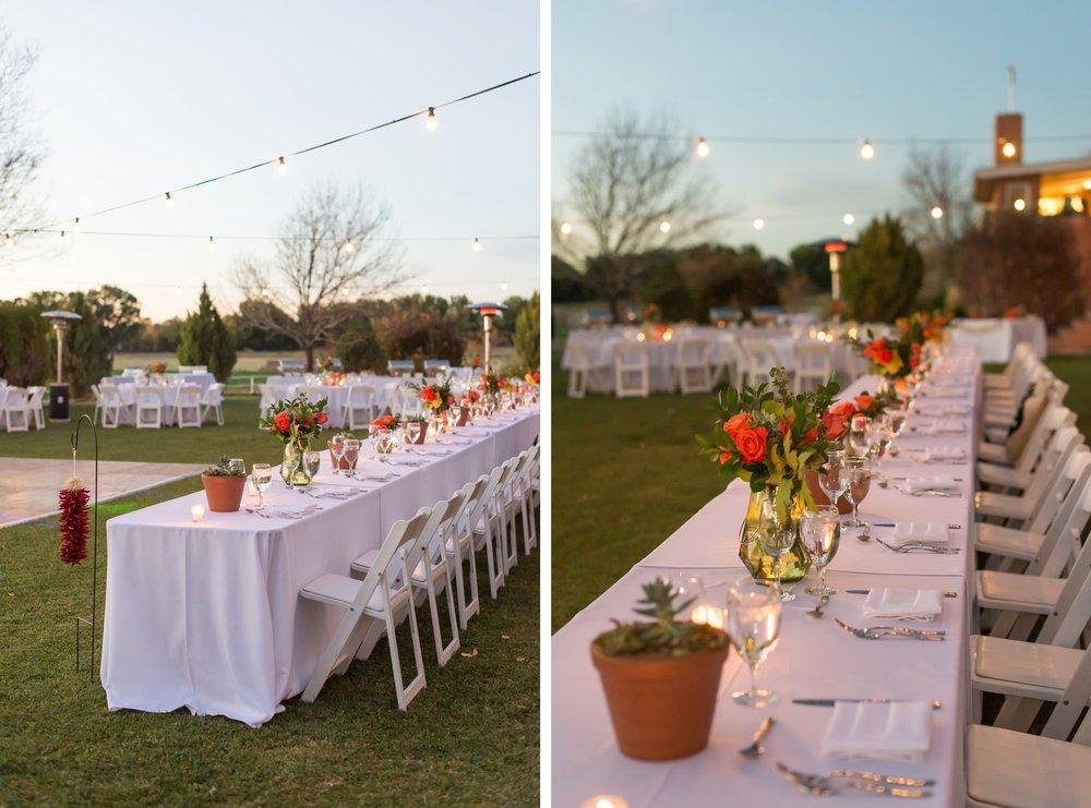 La-Mesita-Ranch-Wedding-Santa-Fe-New-Mexico-Fall-Outdoor-Ceremony-Under-Tree_84.jpg