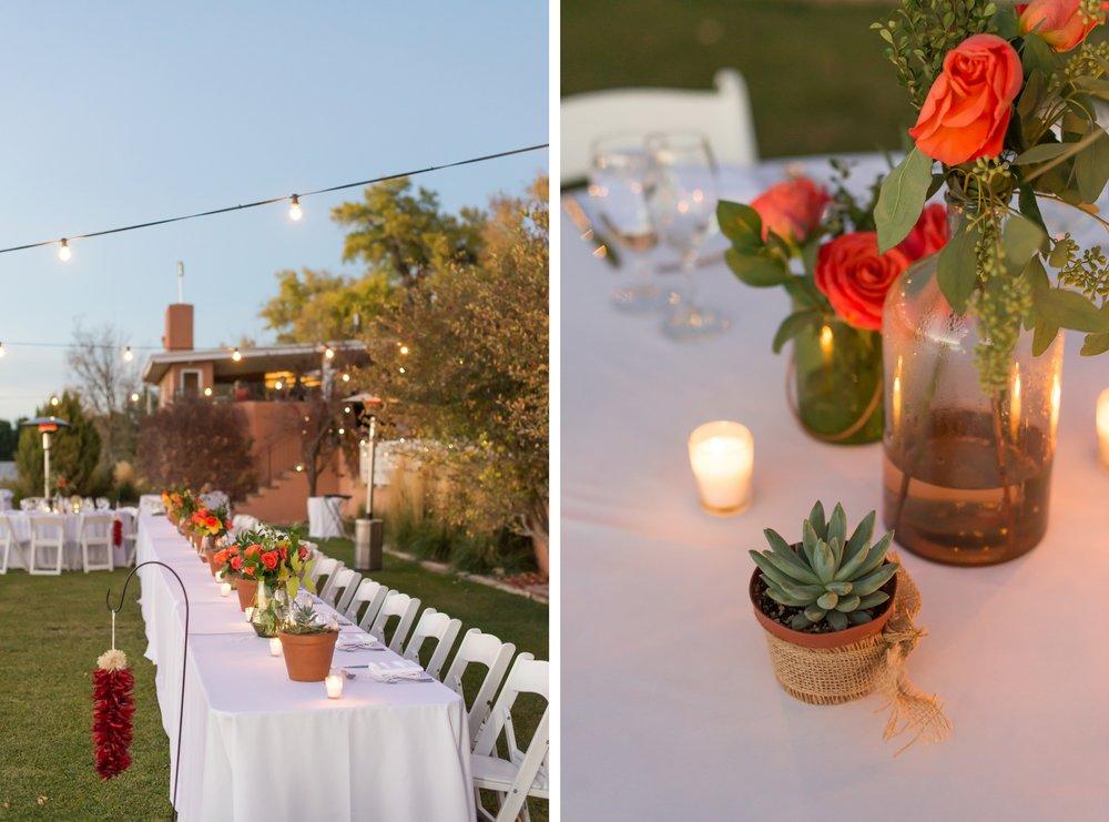 La-Mesita-Ranch-Wedding-Santa-Fe-New-Mexico-Fall-Outdoor-Ceremony-Under-Tree_85.jpg