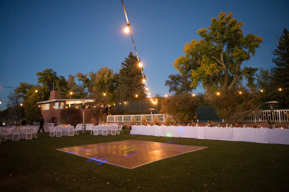 La-Mesita-Ranch-Wedding-Santa-Fe-New-Mexico-Fall-Outdoor-Ceremony-Under-Tree_87.jpg