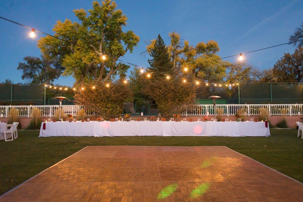 La-Mesita-Ranch-Wedding-Santa-Fe-New-Mexico-Fall-Outdoor-Ceremony-Under-Tree_88.jpg