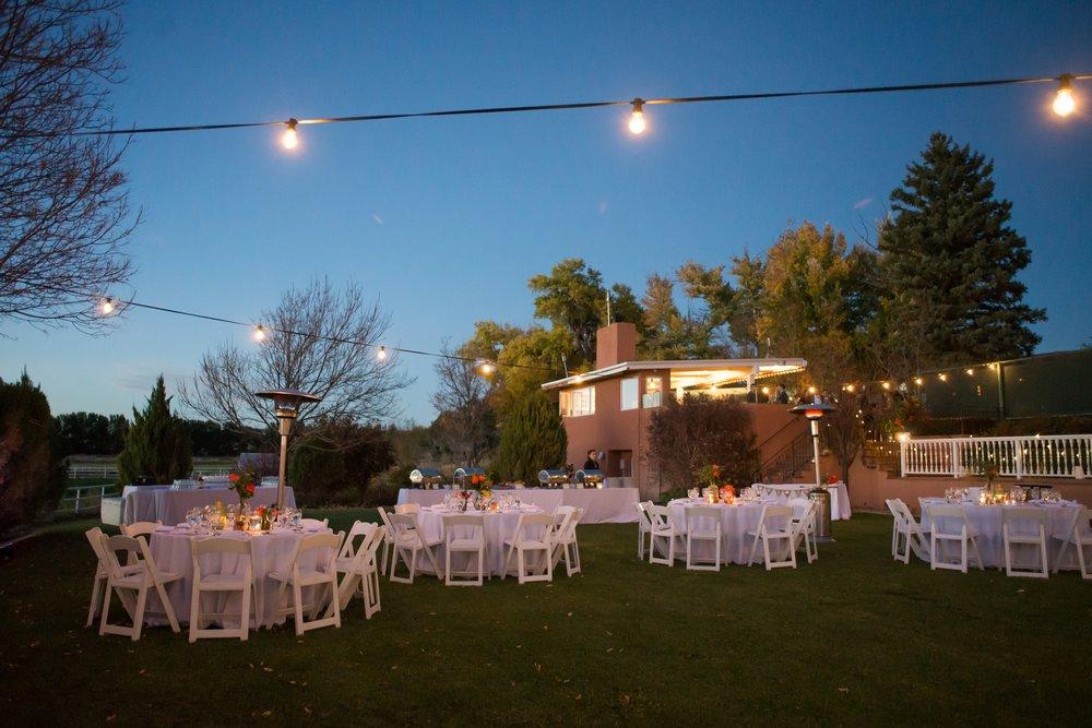 La-Mesita-Ranch-Wedding-Santa-Fe-New-Mexico-Fall-Outdoor-Ceremony-Under-Tree_89.jpg