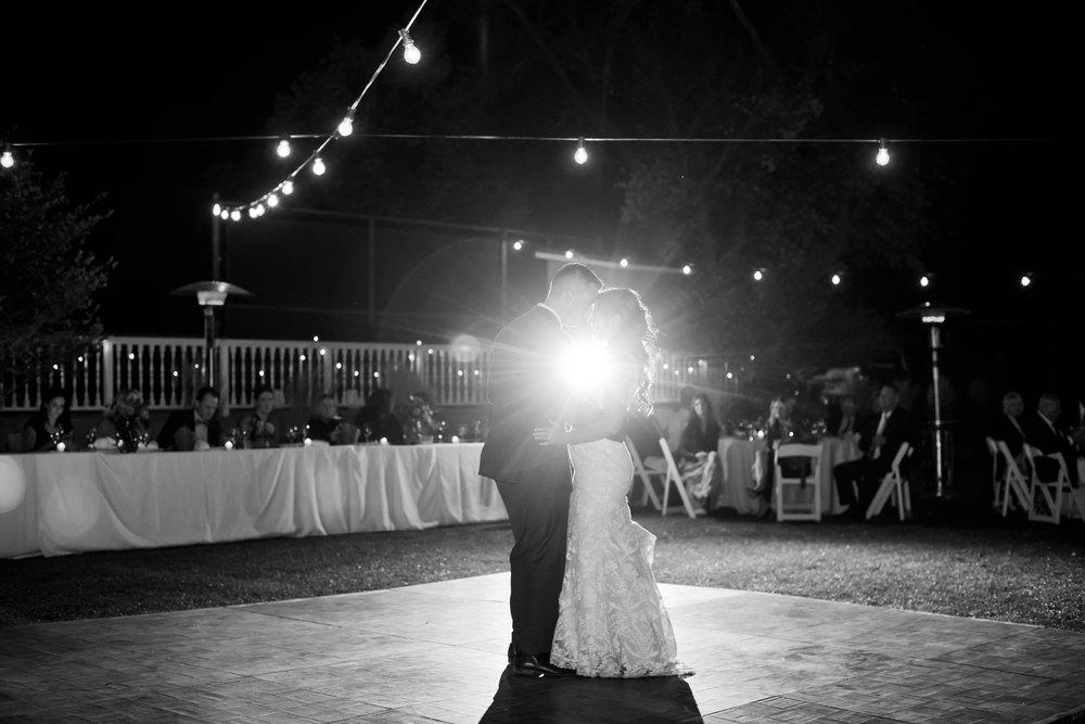 La-Mesita-Ranch-Wedding-Santa-Fe-New-Mexico-Fall-Outdoor-Ceremony-Under-Tree_91.jpg