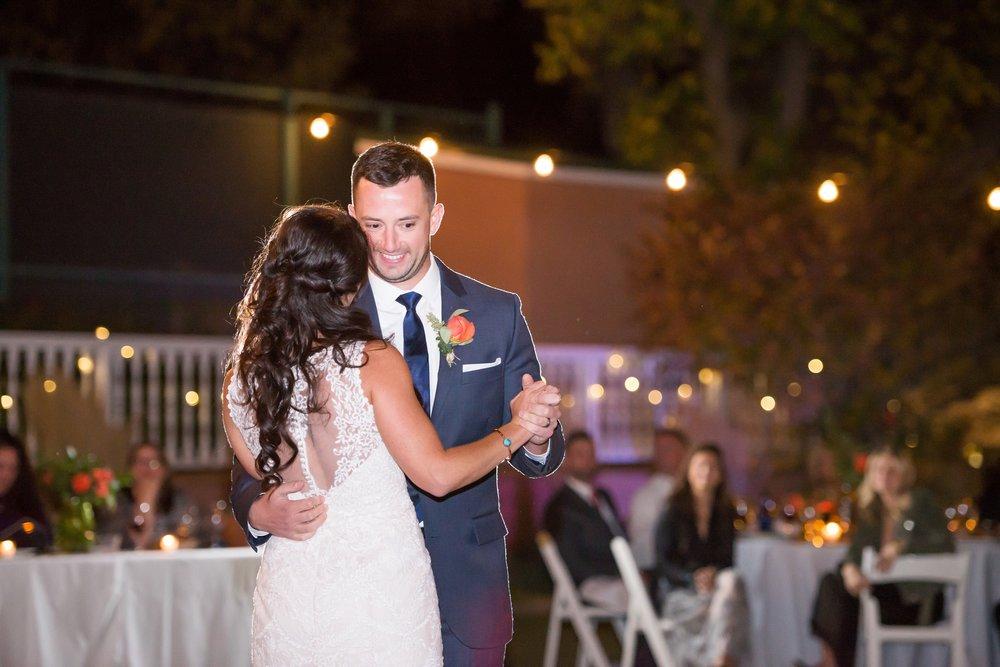 La-Mesita-Ranch-Wedding-Santa-Fe-New-Mexico-Fall-Outdoor-Ceremony-Under-Tree_92.jpg