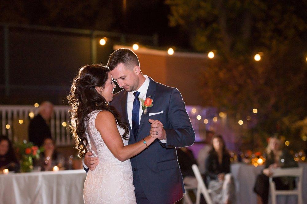 La-Mesita-Ranch-Wedding-Santa-Fe-New-Mexico-Fall-Outdoor-Ceremony-Under-Tree_93.jpg