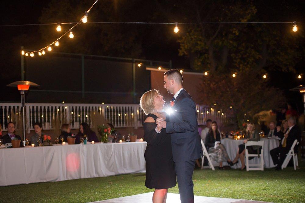 La-Mesita-Ranch-Wedding-Santa-Fe-New-Mexico-Fall-Outdoor-Ceremony-Under-Tree_94.jpg