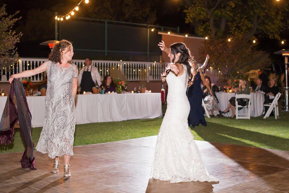 La-Mesita-Ranch-Wedding-Santa-Fe-New-Mexico-Fall-Outdoor-Ceremony-Under-Tree_95.jpg