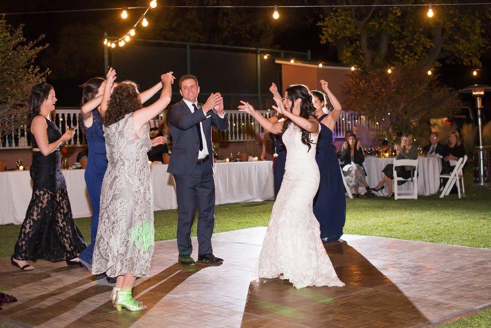 La-Mesita-Ranch-Wedding-Santa-Fe-New-Mexico-Fall-Outdoor-Ceremony-Under-Tree_96.jpg