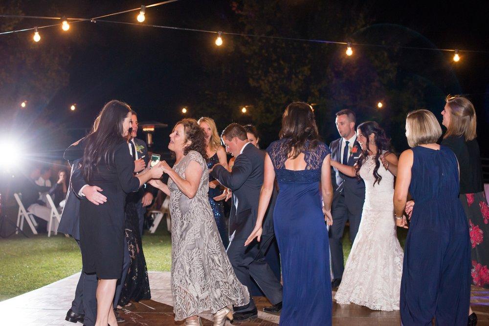 La-Mesita-Ranch-Wedding-Santa-Fe-New-Mexico-Fall-Outdoor-Ceremony-Under-Tree_97.jpg