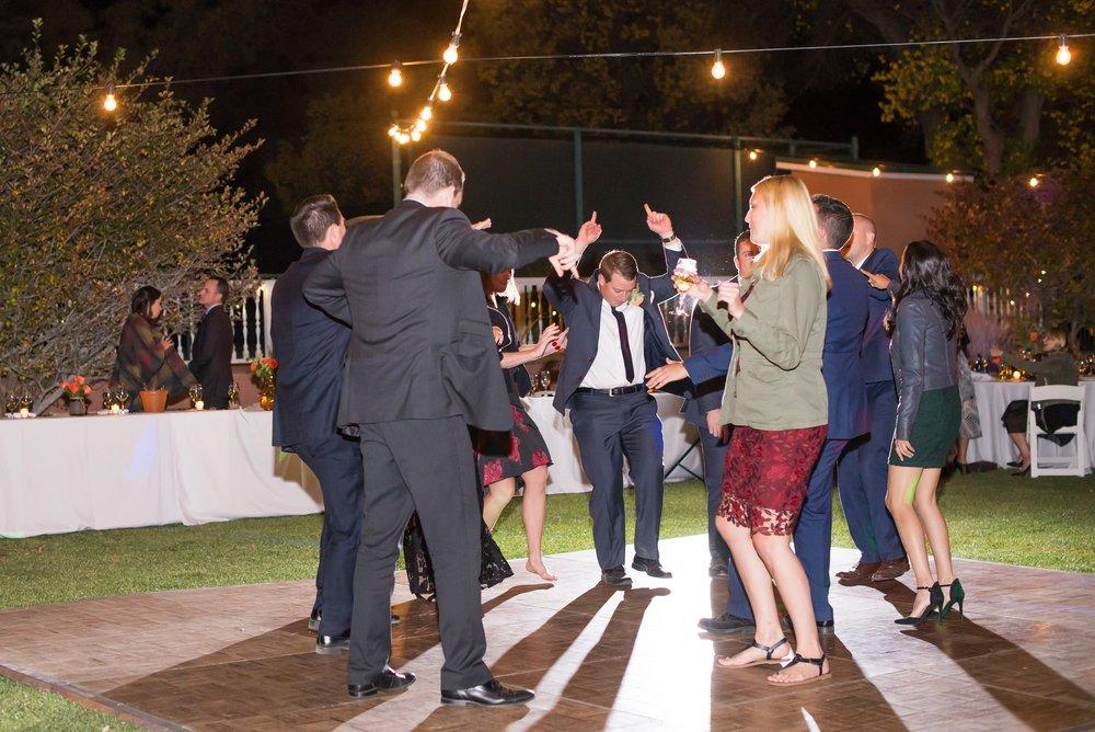 La-Mesita-Ranch-Wedding-Santa-Fe-New-Mexico-Fall-Outdoor-Ceremony-Under-Tree_99.jpg