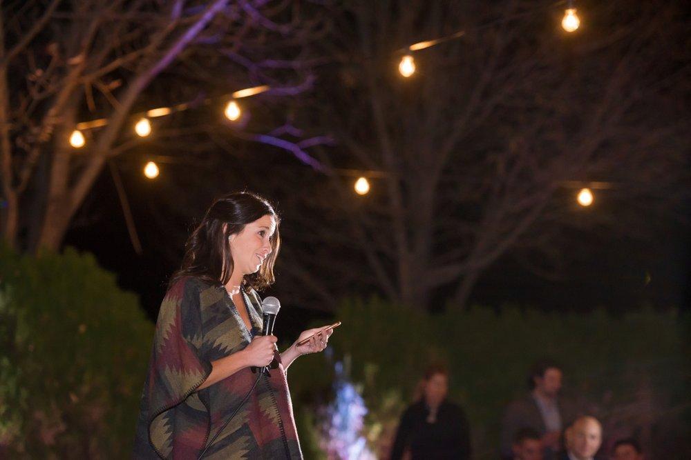 La-Mesita-Ranch-Wedding-Santa-Fe-New-Mexico-Fall-Outdoor-Ceremony-Under-Tree_100.jpg
