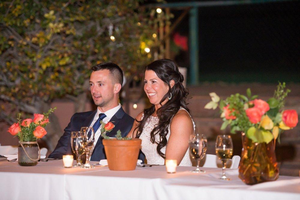 La-Mesita-Ranch-Wedding-Santa-Fe-New-Mexico-Fall-Outdoor-Ceremony-Under-Tree_101.jpg