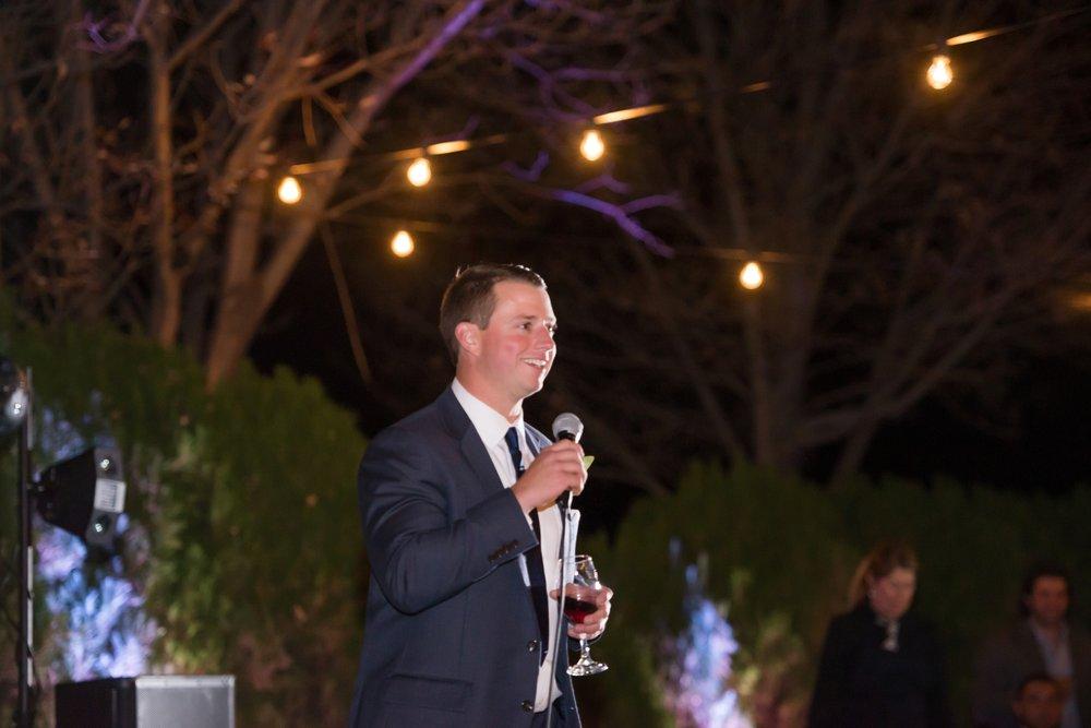 La-Mesita-Ranch-Wedding-Santa-Fe-New-Mexico-Fall-Outdoor-Ceremony-Under-Tree_102.jpg
