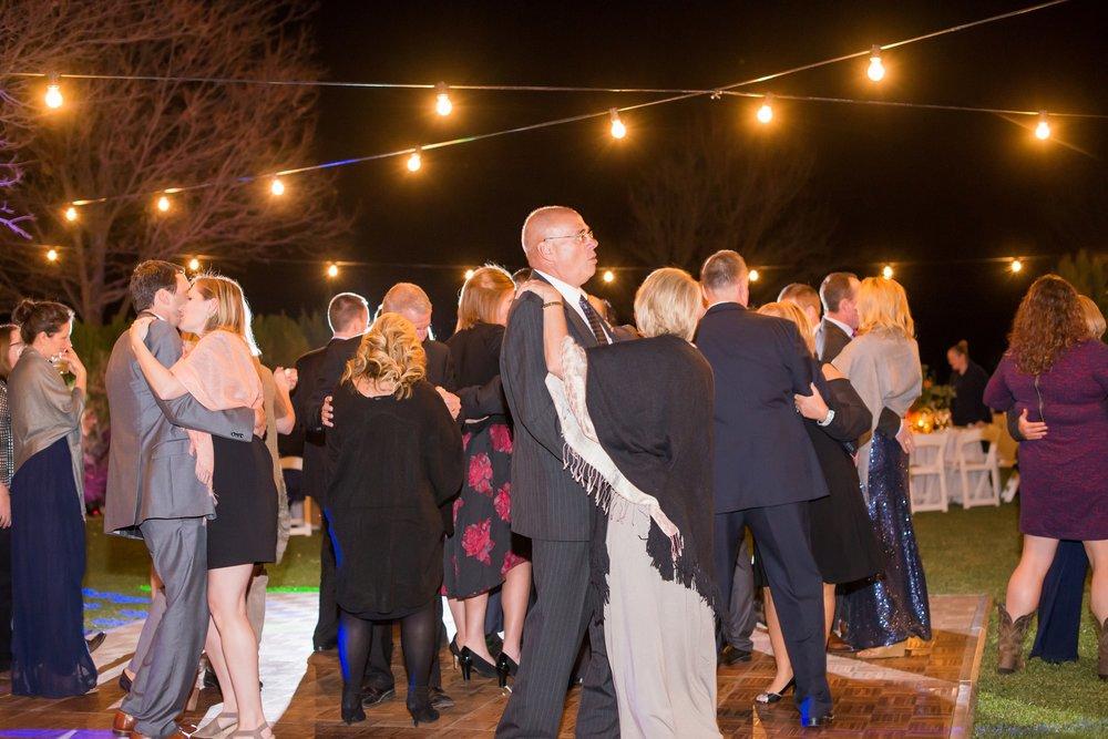 La-Mesita-Ranch-Wedding-Santa-Fe-New-Mexico-Fall-Outdoor-Ceremony-Under-Tree_103.jpg