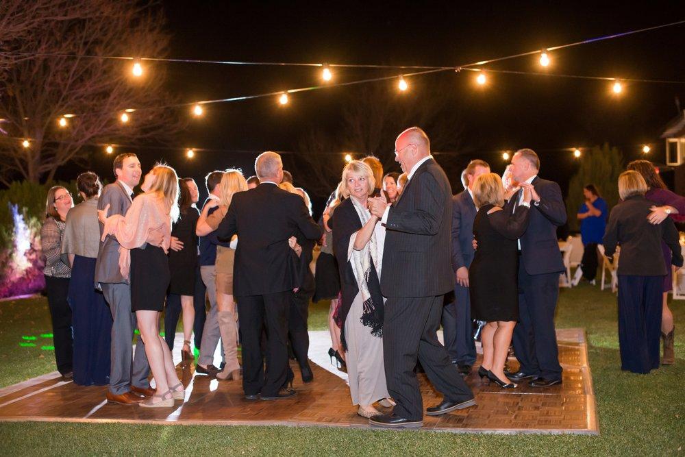 La-Mesita-Ranch-Wedding-Santa-Fe-New-Mexico-Fall-Outdoor-Ceremony-Under-Tree_104.jpg