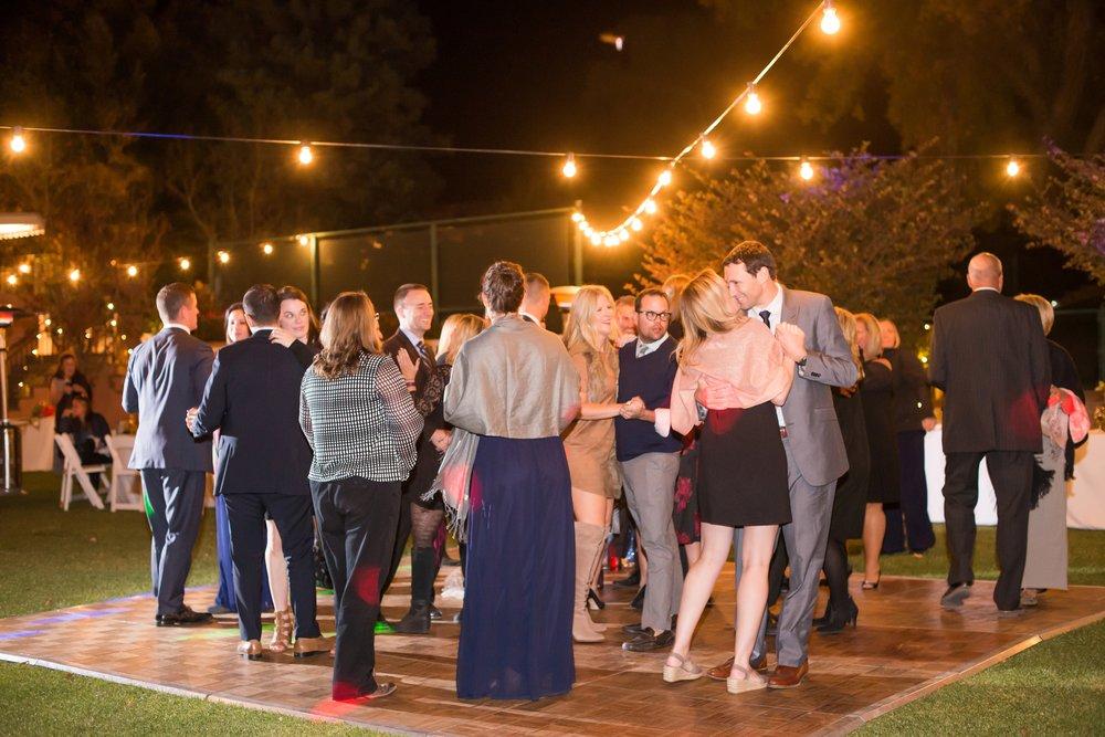 La-Mesita-Ranch-Wedding-Santa-Fe-New-Mexico-Fall-Outdoor-Ceremony-Under-Tree_105.jpg