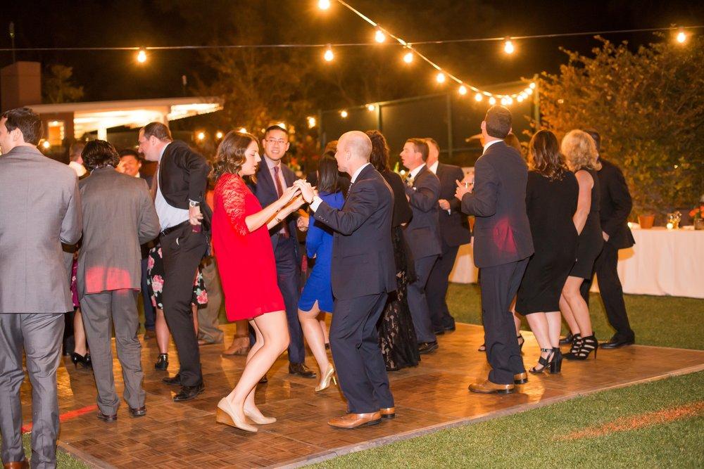 La-Mesita-Ranch-Wedding-Santa-Fe-New-Mexico-Fall-Outdoor-Ceremony-Under-Tree_106.jpg